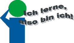 lernenplus
