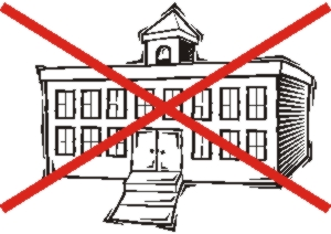 Verstärkte Abmeldung vom Unterricht: Home-Schooling sinnvoll für SchülerInnen?